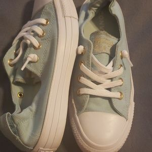 Ladies Converse sneakers